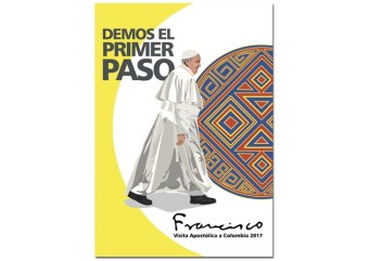 papstreise-kolumbien