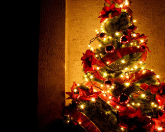 Beautiful-Christmas-Tree-Wallpapers-2