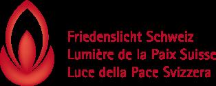 Logo_Friedenslicht2015_rot_verlauf Kopie[16439]