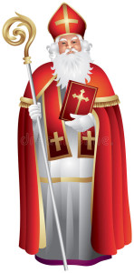 heilige-nikolaus-sinterklaas-saint-nicholas-winter-holiday-figure-based-bishop-myra-model-santa-claus-celebrated-40849347
