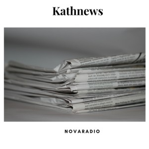 kathnews.logo