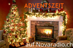 logo-advent2